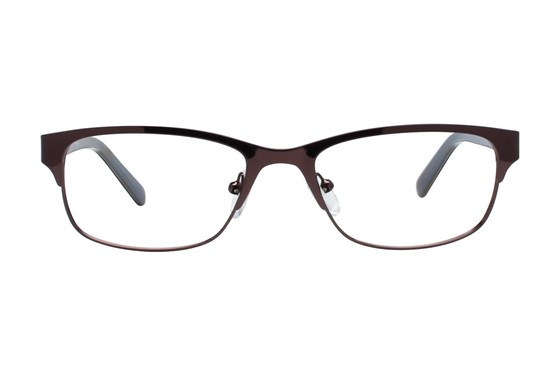 Flower Eyewear FLR6018 - Helen Brown Eyeglasses