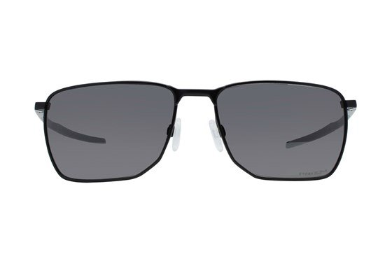 Oakley Ejector Black Sunglasses