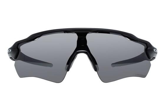 Oakley Radar EV Path Black Sunglasses