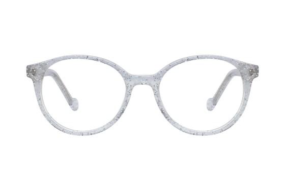 Picklez Sydney Clear Eyeglasses