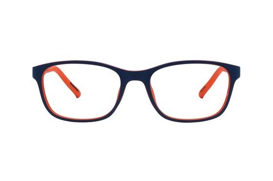 Paw Patrol PP15 Blue Eyeglasses