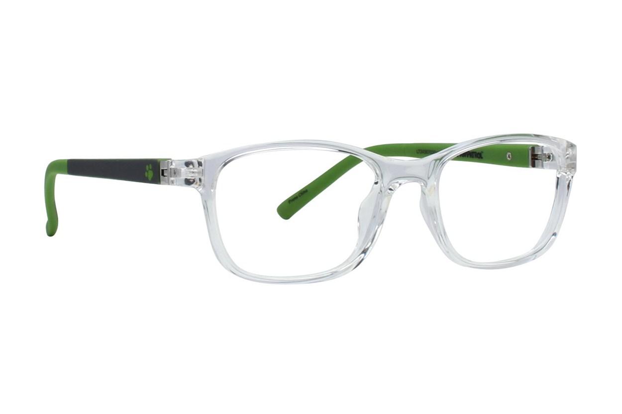 Paw Patrol PP15 Clear Eyeglasses