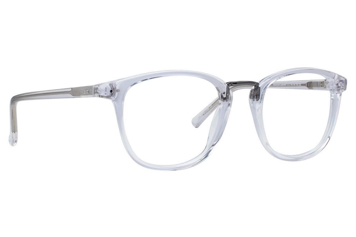 Revolution Cambridge Clear Eyeglasses