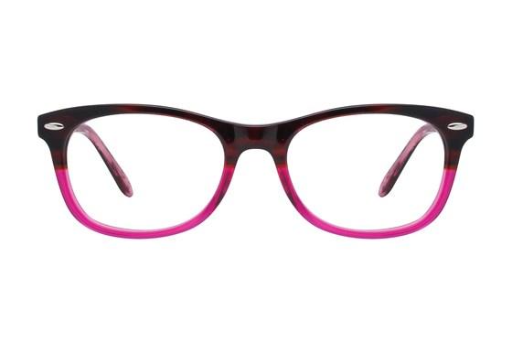 Realtree Girl G318 Pink Eyeglasses