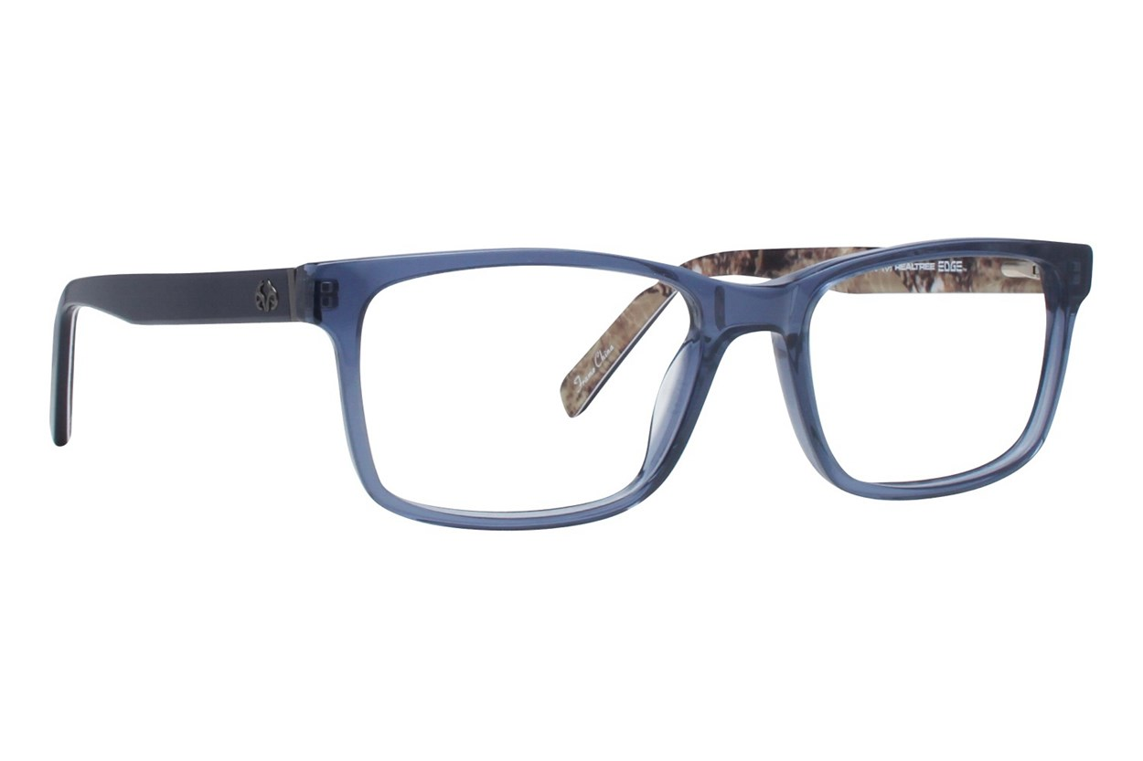 Realtree R731 Blue Eyeglasses