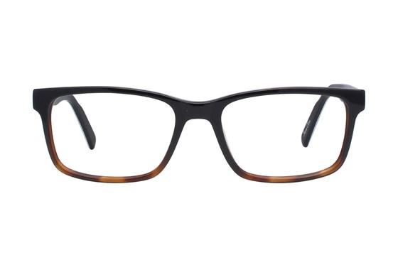 Realtree R731 Brown Eyeglasses