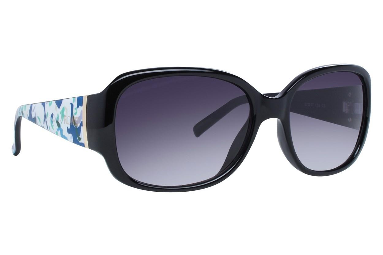 Flower Eyewear Edie Multi Sunglasses