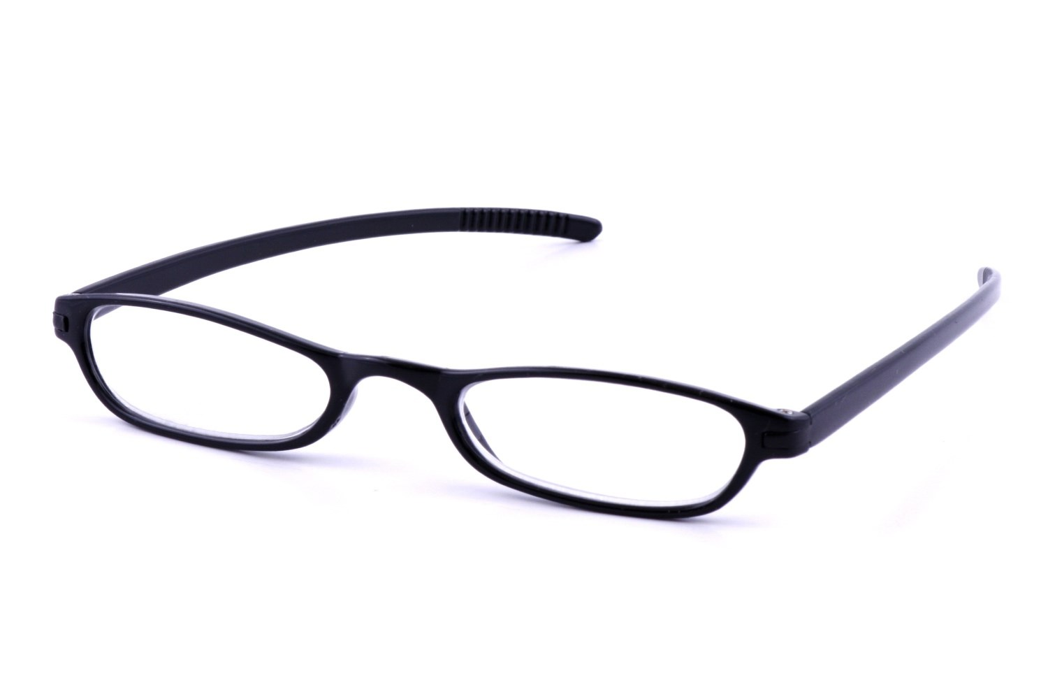 General Designer Reading Glasses Model 120