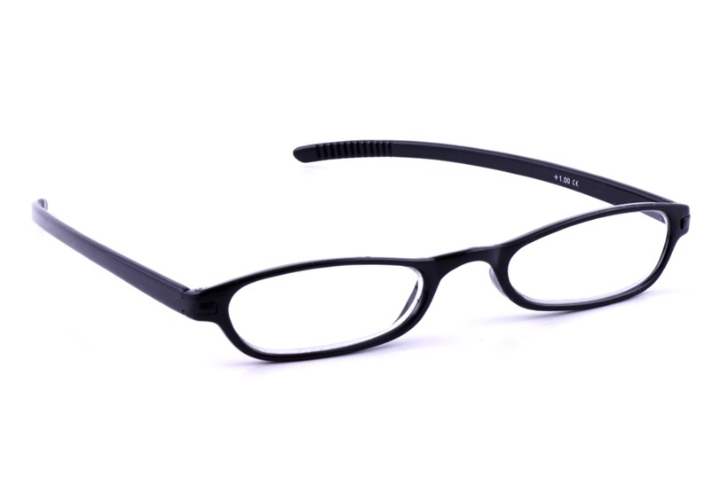 fe04594fc55 General Designer Reading Glasses - Model 120 - Reading Glasses At AC ...