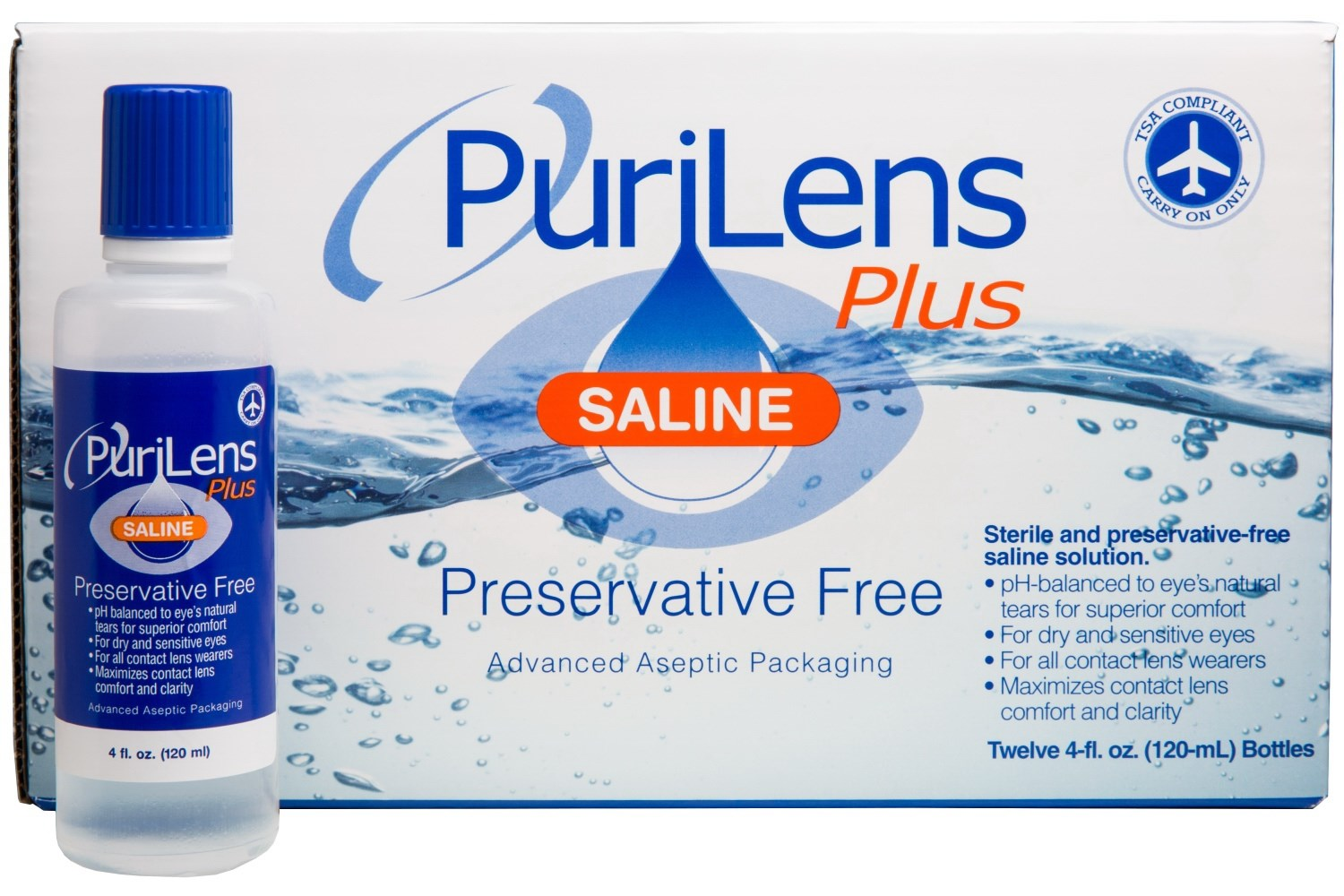 Reviews For Purilens Plus Solution 12 Pack Air Softlens Nice Look 60 Ml