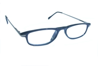 Buy Designer Reading Glasses - Model 101, Contact Lens Accessory online.