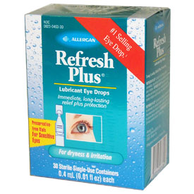 Buy This Refresh Plus Eye Drops Here