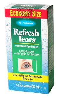 Buy This Refresh Tears Here