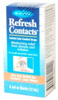 Buy This Refresh Contacts Here