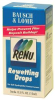 Buy This Renu Rewetting Drops Here