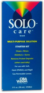 Buy This SoloCare Plus Starter Kit Here