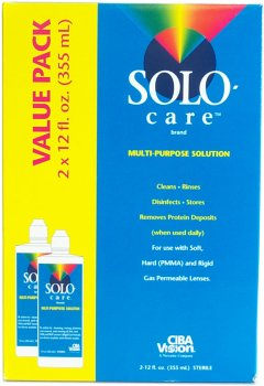 Buy This SoloCare Plus Value Pack Here