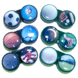 http://www.aclens.com/accessoryphotos/sports-contact-lens-case-4501-v3b.jpg
