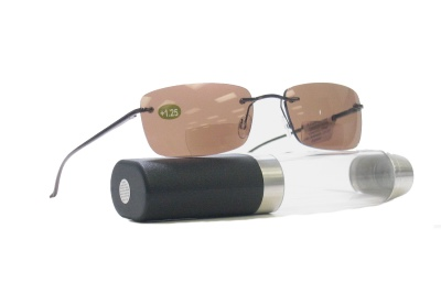 Buy Cross Reading Glasses - Stratus, Contact Lens Accessory online.