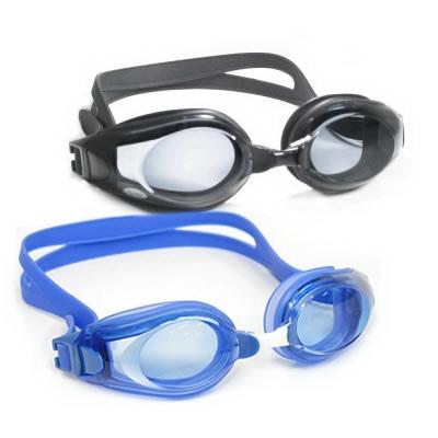 0de54bbfeb Ultra Comfort Prescription Swim Goggles -  27.95